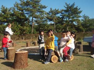 20091208.フォト日記(スツール)
