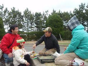 20100328.フォト日記(オートキャンプ場祭り)-2
