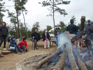20100328.フォト日記(オートキャンプ場祭り)-5