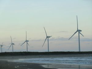 20101003(風力発電)