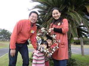 20101127(岩瀬さん)
