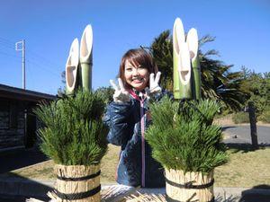 20101223(信田さん)