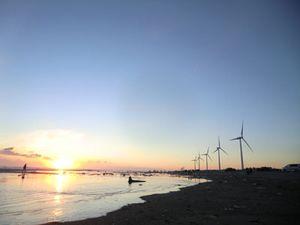 20110101(風力発電)
