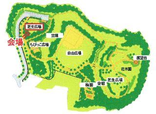 H.23.06.26.クラフト教室・会場案内図