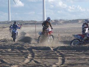B-race3[2]