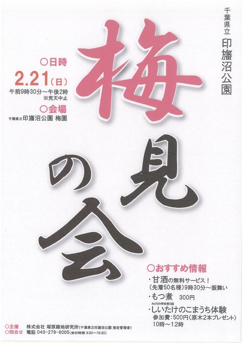 160221_umeminokai