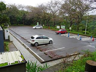 Carpark-2