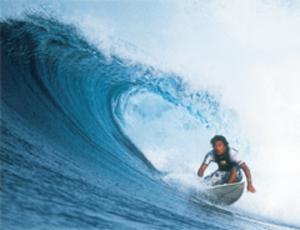 Surfing240