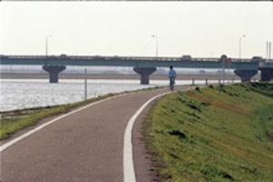 Cycling_w220