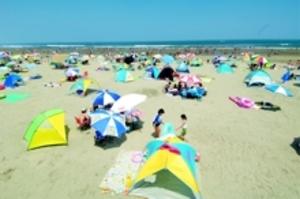 H_beach_w220