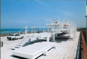 Seaside_w220_000_3