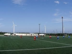 Soccer_w220